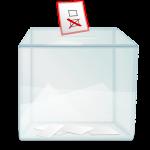 Избори у Албанији – пуцњаве, скандали и деби Самоопредељења