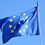 Европска унија издваја 14 милијарди евра за Западни Балкан и Турску – radiopirot.com