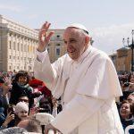 Митрополит Јоаникије: Долазак патријарха у Црну Гору је велики благослов
