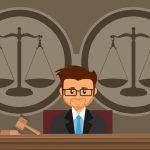 Тужилац на суђењу Харадинају и Гуцатију: Морамо да заштитимо оне који траже правду